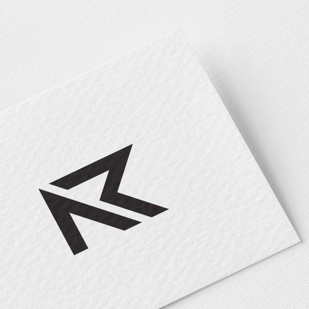 music production logo design squamish