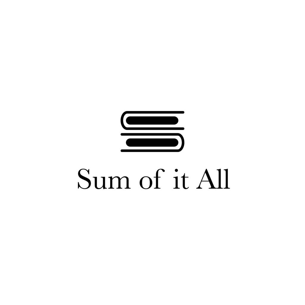 Squamish bookkeeping brand designer