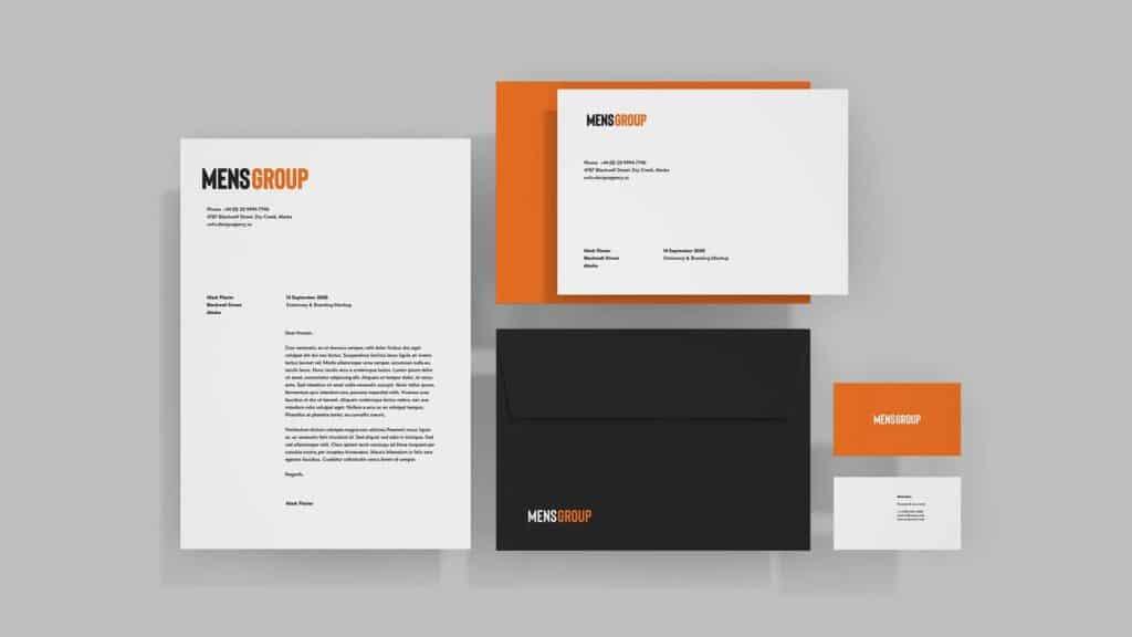 branding design squamish
