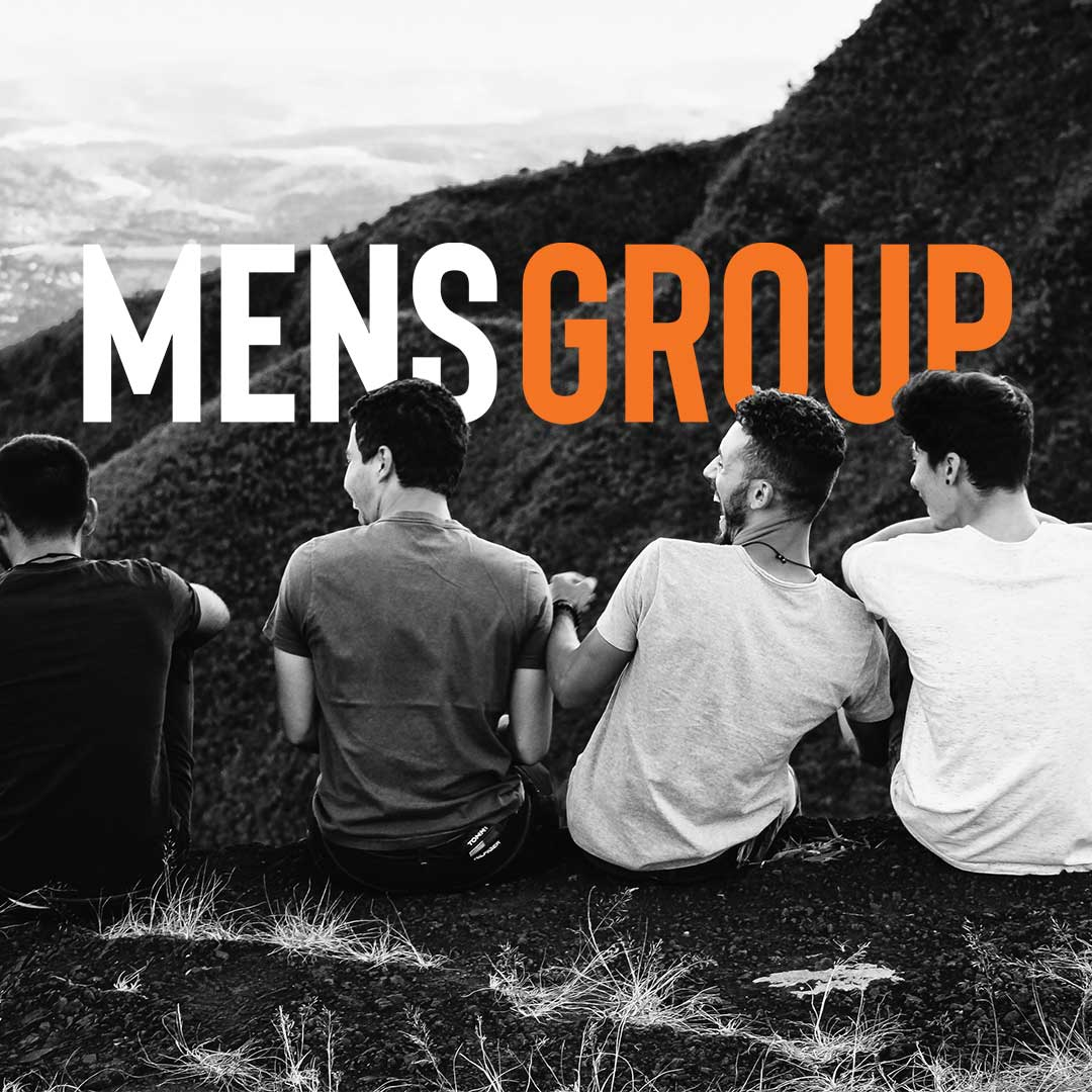 MensGroup