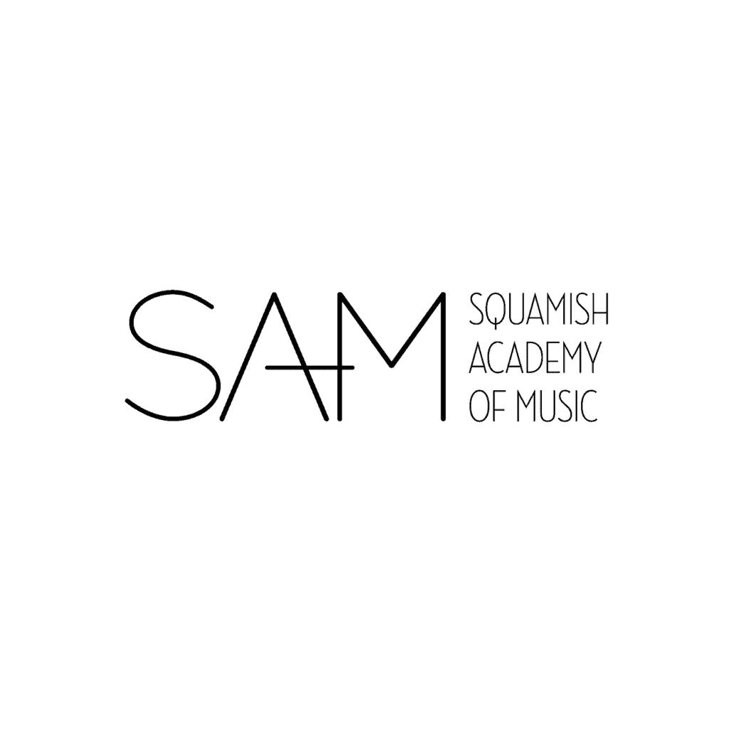 Squamish Academy of Music