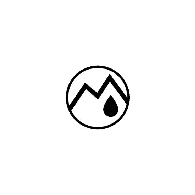 Mountain Squeeze Logo