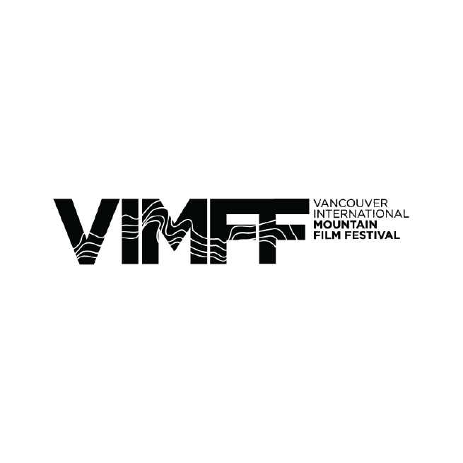 VIMFF Logo